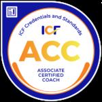 Coach ACC by ICF